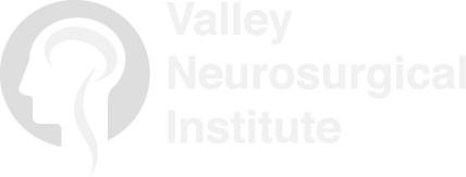 Valley Neurosurgical Institute